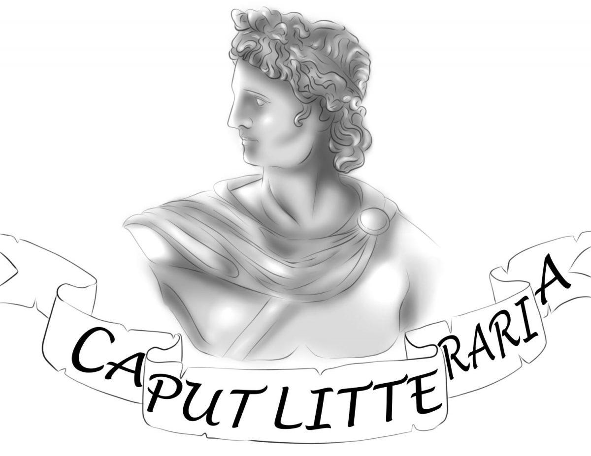 Caput Litteraria