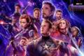 Avengers Endgame: Easter Egg Pt.1