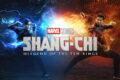 Shang-Chi e la Leggenda dei Dieci Anelli: Easter Egg